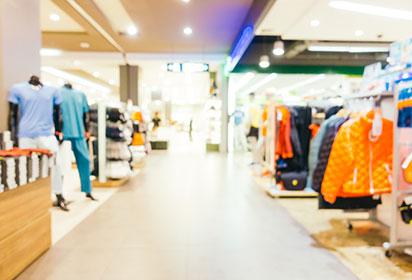 retail pos